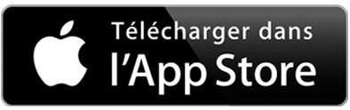 Télécharger l'application Capital Koala sur l'App Store