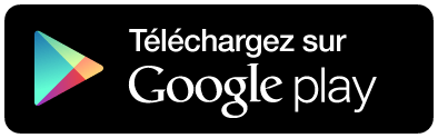 Télécharger l'application Capital Koala sur Google Play