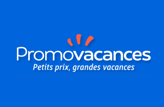Promovacances (Groupe)