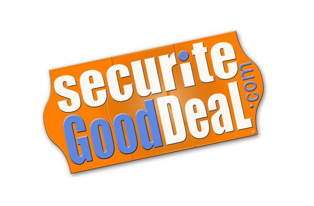 securitegooddeal.com