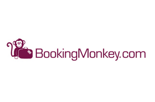 Booking Monkey